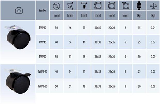 FFZ Parts Luftd/üsen L/üftung Rahmen Blende Abdeckung Edelstahl Passend F/ür Polo 6R C6 GTI TDI TSI R